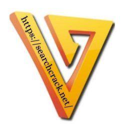 Freemake video converter crack best video, audio, picture converting application